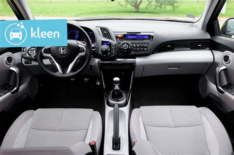 comment nettoyer l interieur cuir d une voiture autocarswallpaper co