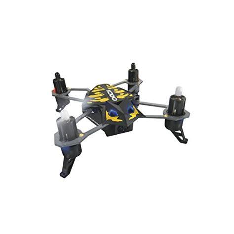 dromida kodo uav quadcopter rtf  camera