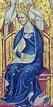 Anne of Bohemia - Wikipedia
