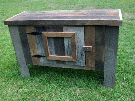 Buy Or Sell Barnwood Furniture Here  Beautiful Rustic