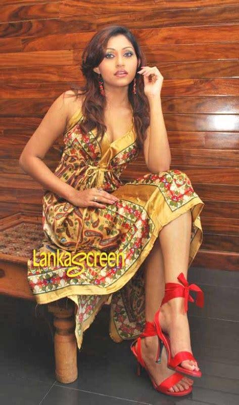 Mpgsl Sexy Actress Aruni Rajapaksa