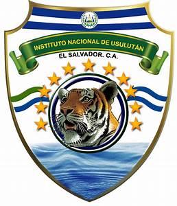 INSTITUTO NACIONAL DE USULUTAN (2014) Blog de JaviiHernandez