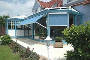 Prix Veranda Alu : veranda alu prix condensation devis travaux immediat 28 eure et loir de veranda 62 17 ~ Melissatoandfro.com Idées de Décoration