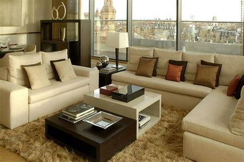 glass dining room table set sofa furniture set shops showrooms kolkata howrah bengal