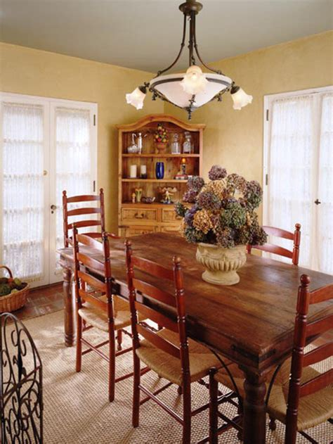 country dining room ideas interior design ideas country interiordecodir com