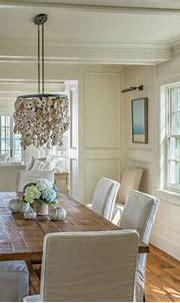 Martha's Vineyard Interior Design | Boston Design Guide ...