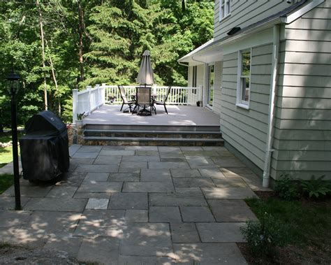pin deck or patio image search results on