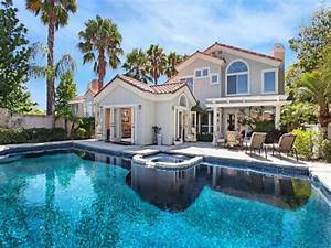 Ideas : Pictures Of Big Beautiful Houses With The Pool ...