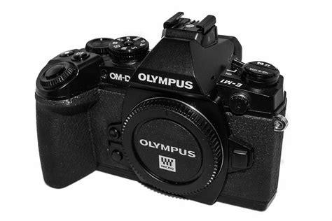 mirrorless interchangeable lens mirrorless interchangeable lens