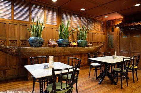 kitchen accessories for restaurants cafe 9 by jim thompson thai restaurant bangkok asia 4961