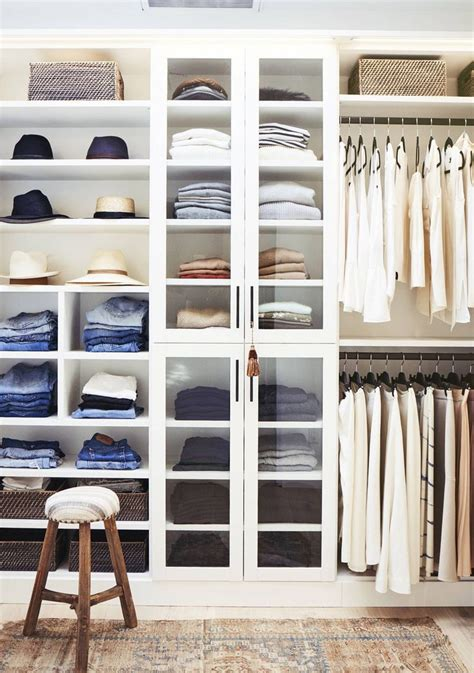 Wonderful Interior Sweater Organizer For Closet Regarding