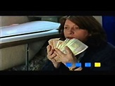 'Hot Money' TV film trailer ~ Old! - YouTube
