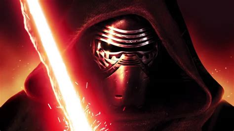 Darth Vader Animated Wallpaper - kylo ren wallpapers wallpaper cave