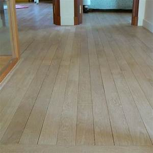 parquet chene massif francais 60 x 22mm pr With comment poser parquet massif