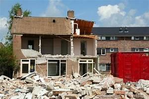 Fissure Maison Ancienne : pour ma famille plan assainissement maison ancienne fissure ~ Dallasstarsshop.com Idées de Décoration