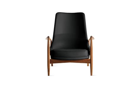 seal chair high back design within reach