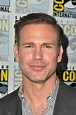 Matthew Davis | The Vampire Diaries Wiki | FANDOM powered ...
