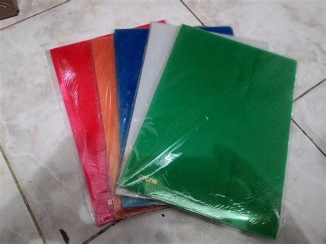 Dove Yang Besar Harga Sho jual map l transparan map plastik document sleeve