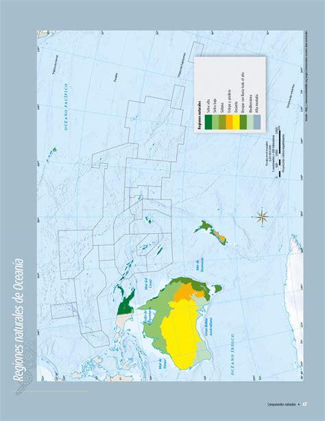 Libro de atlas de sexto grado digital 2020. Atlas 6 Grado 2020 : Atlas de geografía del mundo quinto grado 2017-2018 ... - Fms atlas 6x6 ...