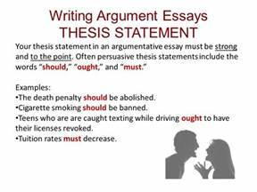 alcohol should be illegal argument essay capital iq placement alcohol should be illegal argument essay
