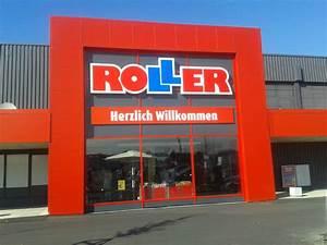 Roller De Küchen : roller m bel mannheim roller m belhaus ~ Buech-reservation.com Haus und Dekorationen