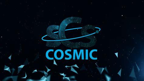 speedcubeshop logo downloads