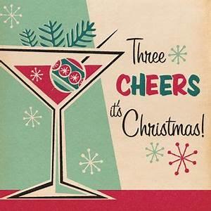Best 25 Retro christmas ideas on Pinterest