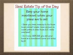 Snag 25 of the Best Real Estate Tips for selling a home