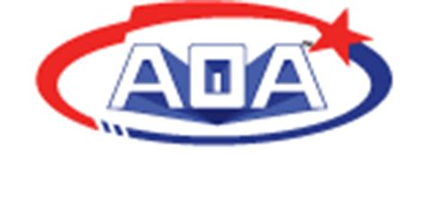 Apartment Owners Association Ontario by Apartment Owners Association Of California Contractors