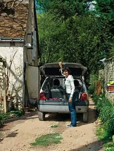 Faire Une Allée Carrossable : faire allee gravier pour voiture faire allee gravier pour ~ Premium-room.com Idées de Décoration