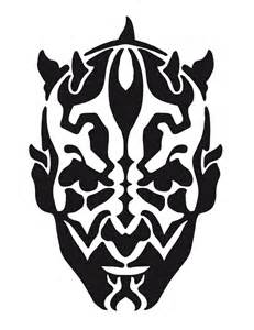 Master Yoda Pumpkin Stencil by Carve These Star Wars Pumpkins You Shall Wired