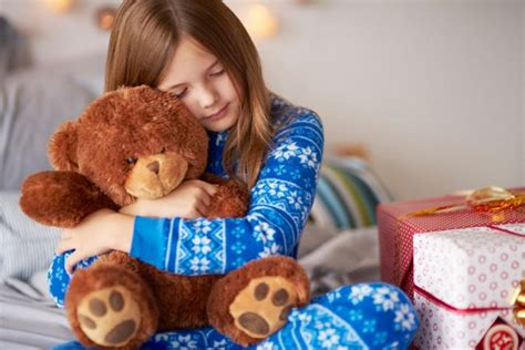 free christmas presents for needy kids lovetoknow