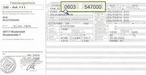 Kfz Steuer Berechnen Hsn Tsn : versicherung vergleich und schl sselnummer aus kfz schein ~ Themetempest.com Abrechnung