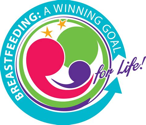 World Breastfeeding Week Support For Moms Charlotte