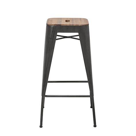 Barhocker Holz Metall by Barhocker Holz Metall Bestseller Shop F 252 R M 246 Bel Und