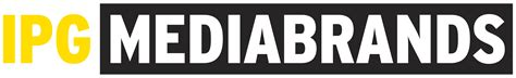 "IPG Mediabrands Launches ""The D100"" 