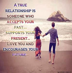 Love Couple Wallpaper With Quotes Best Free Download 25 ...