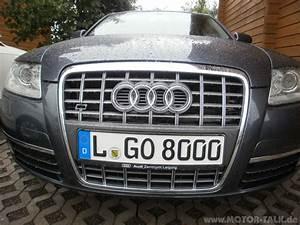 Audi A6 4f Kennzeichenhalter Vorne : p7040196 s6 grill kennzeichenhalter audi a6 4f ~ Kayakingforconservation.com Haus und Dekorationen