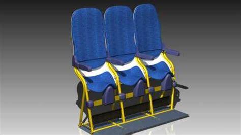 siege ryanair de nouveaux quot sièges quot dans les avions