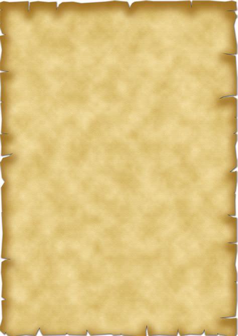 blank treasure map paper june 39 s 4th birthday pinterest treasure maps sunday school and