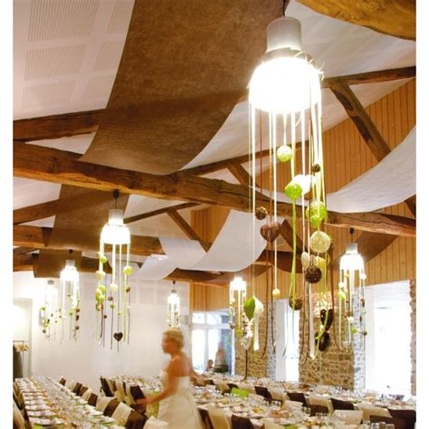 salle de reception mariage guadeloupe lieu de reception mariage lieu de reception guadeloupe restaurant mariage guadeloupe salle des
