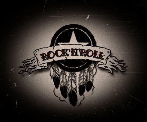 960x800px Rock'n'roll 369.86 Kb #317286