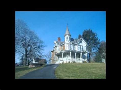 Haunted House Ct - a nightmare on 28 elm southington connecticut 1890