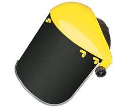 visorsface shield visorface mask visorheadwear visor