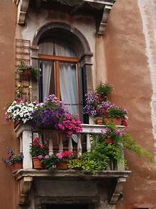 25, Magnificent, Gardens, You, Can, Have, On, Your, Balcony