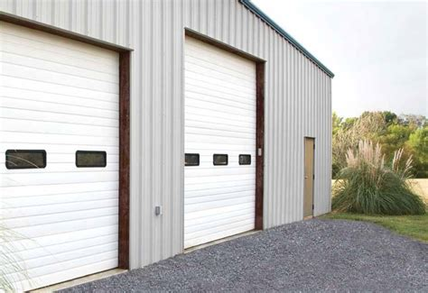 d d garage doors wayne dalton c 20 d and d garage doors