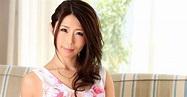 Geoptop's AV Story: Ayumi Shinoda - 흑인은 힘들어
