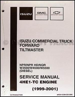 2003 Isuzu Flatbed Wiring Diagram 2429 Cnarmenio Es