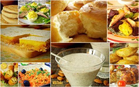 cuisine ramadan recettes faciles pour ramadan 2013 le cuisine de samar