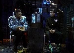 Marooned (Red Dwarf) - Wikipedia